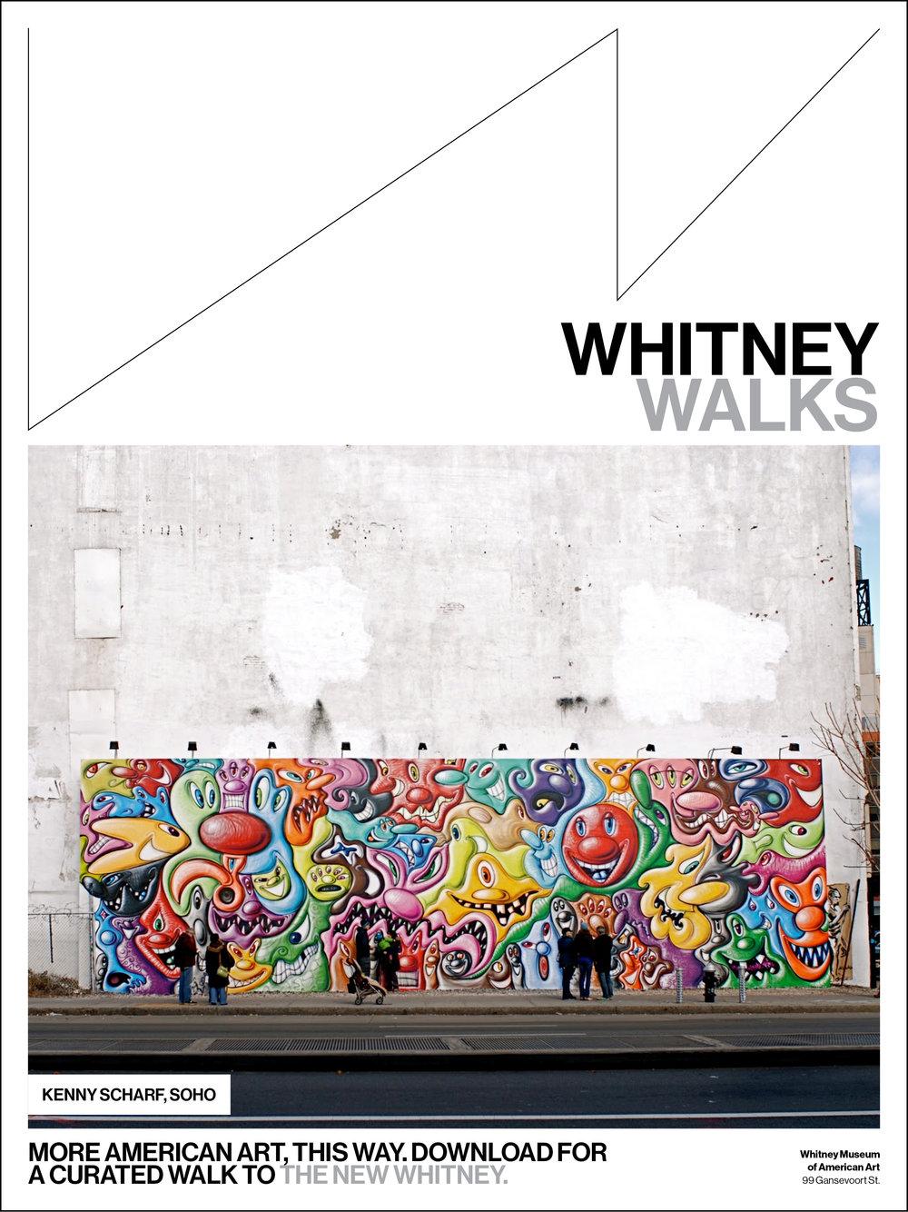 Whitney_WhitneyWalks_Print-1.jpg