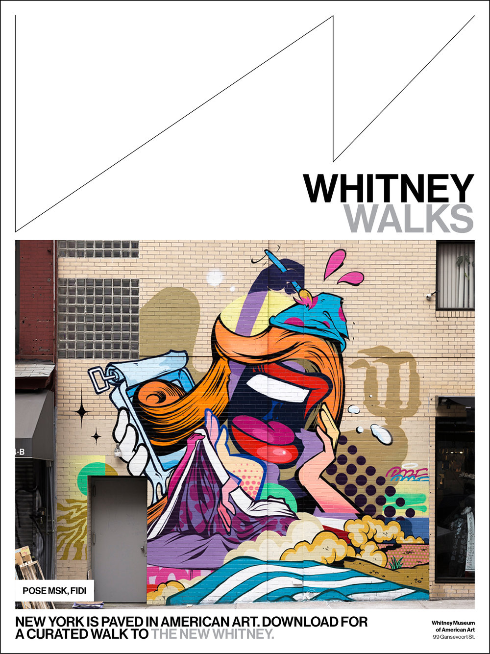 Whitney_WhitneyWalks_Print2-1.jpg