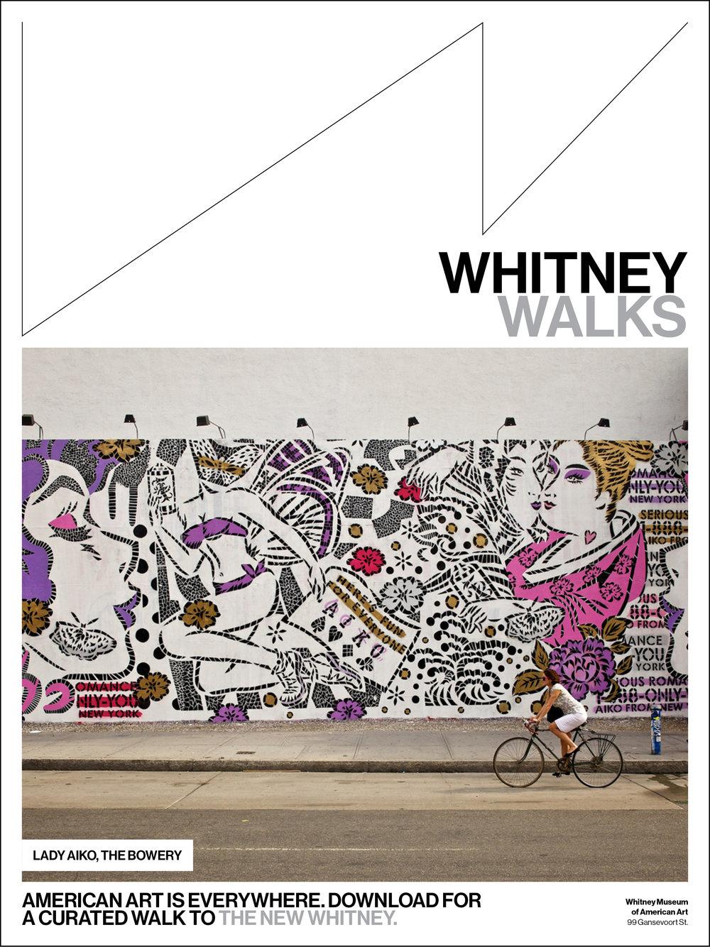 Whitney_WhitneyWalks_Print3-1.jpg