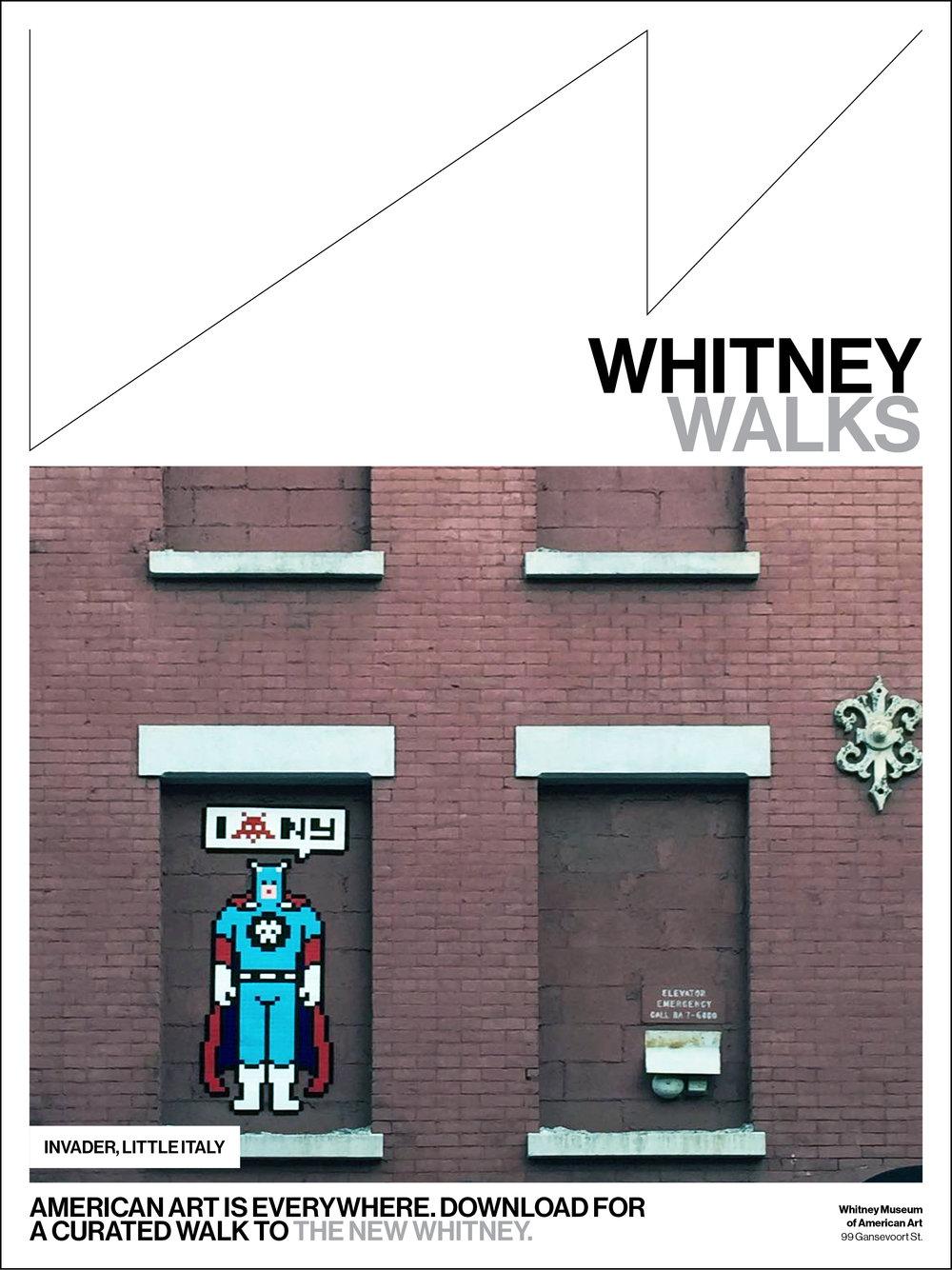 Whitney_WhitneyWalks_Print4-1.jpg