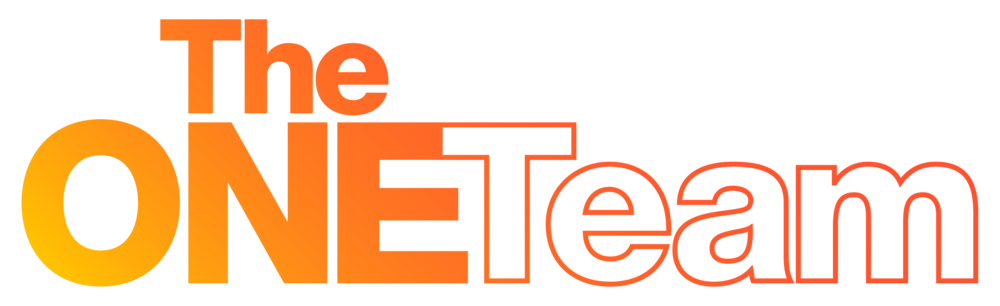 TheOneTeam_Logo-01.png