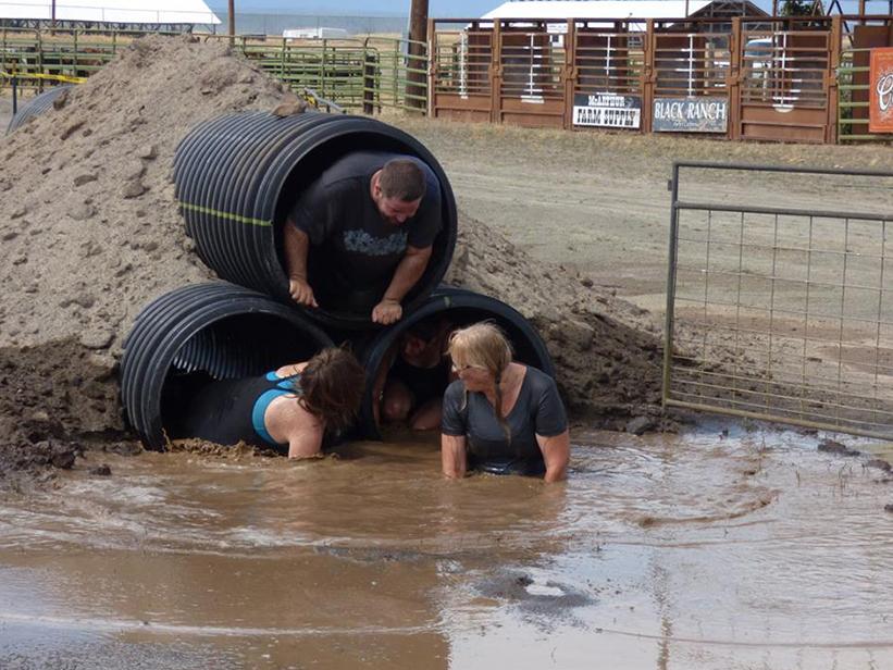 mud run 1.jpg