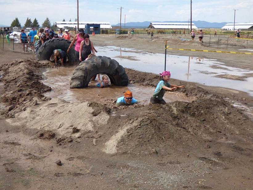 mud run 2.jpg