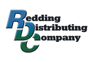 Redding Distributing Logo.png