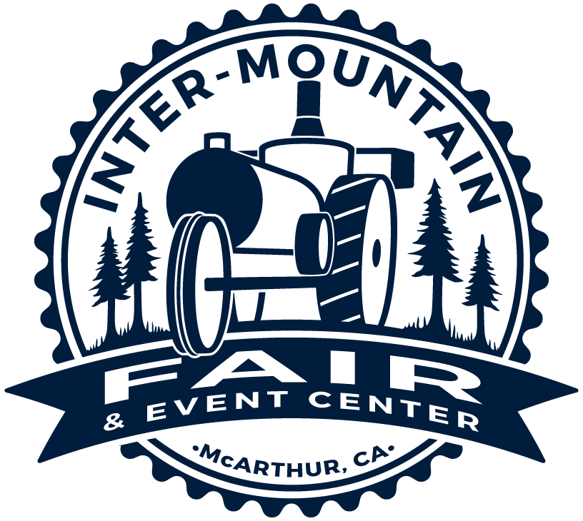 Inter Mountain Fair