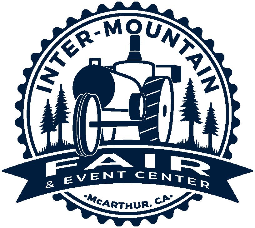 12 Days Of Christmas Craft Fair Inter Mountain Fair
