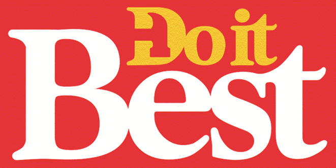 Do it best hardware logo.png