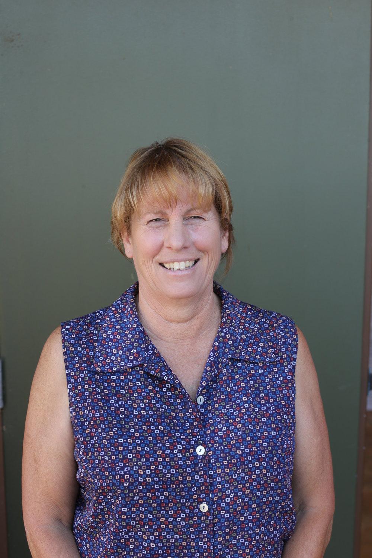 Carol Buckman 2.JPG