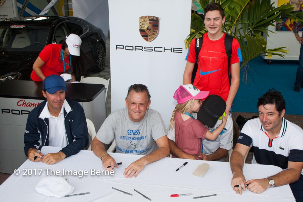 Vince Spadea, Mikael Pernfors, James Blake, Sebastien Grosjean-094.jpg