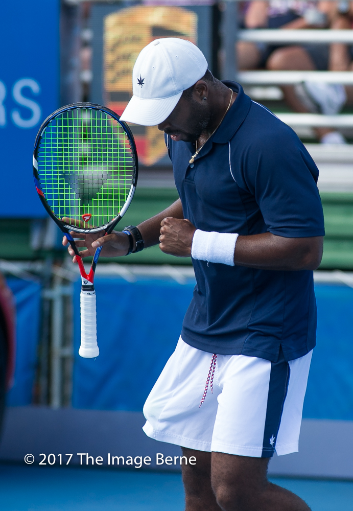 Donald Young-008.jpg