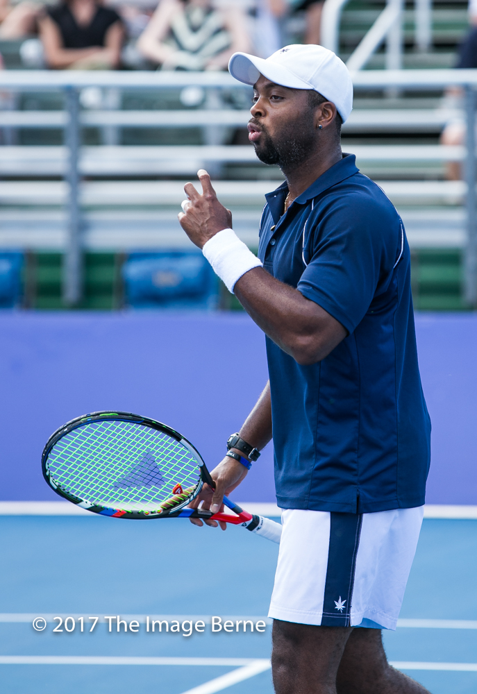 Donald Young-012.jpg