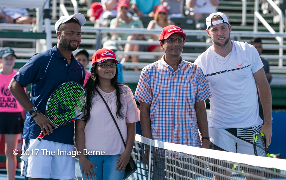 Jack Sock, Donald Young-001.jpg