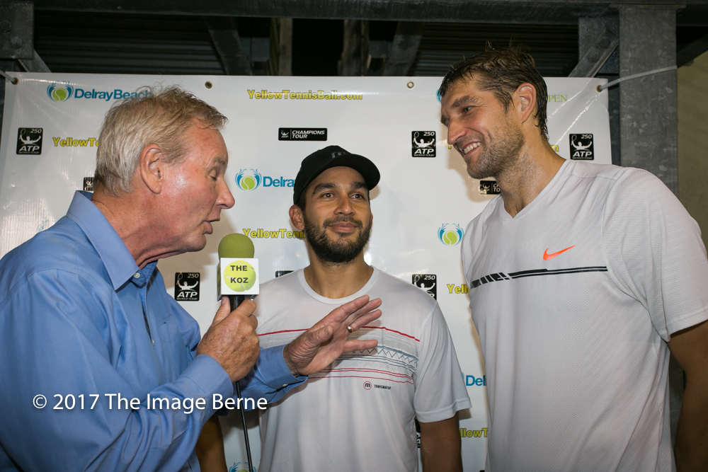 Treat Huey, Max Mirnyi-057.jpg