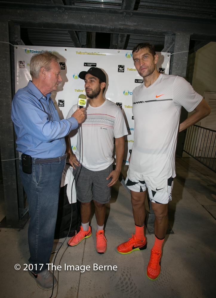 Treat Huey, Max Mirnyi-058.jpg