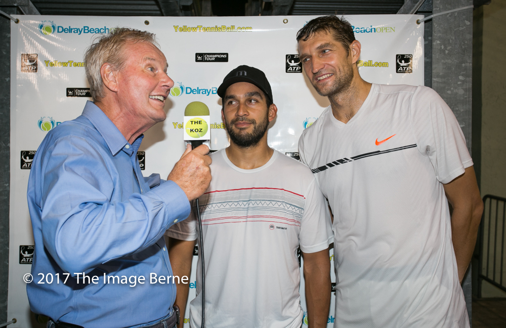 Treat Huey, Max Mirnyi-059.jpg