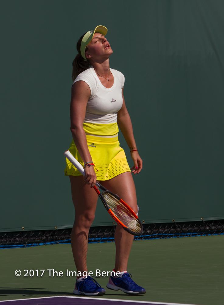 Ana Bogdan-203.jpg