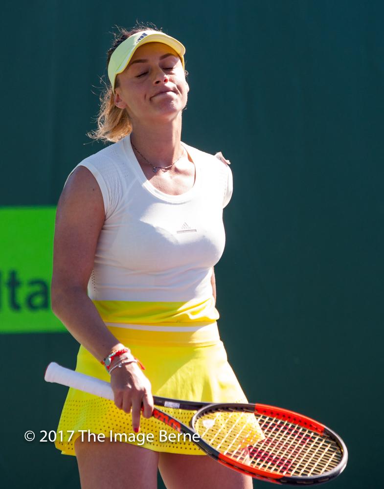Ana Bogdan-200.jpg