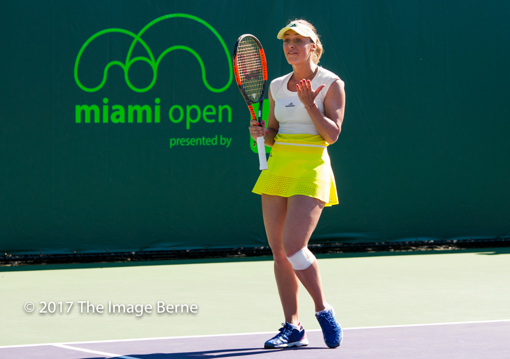 Ana Bogdan-202.jpg