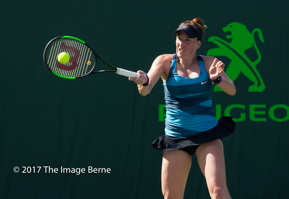 Madison Brengle-049.jpg