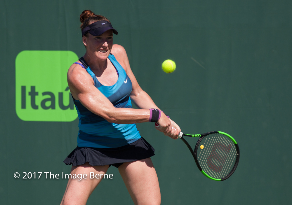 Madison Brengle-062.jpg