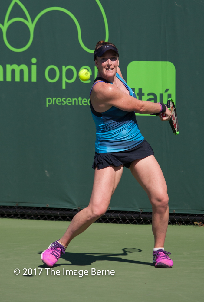 Madison Brengle-061.jpg