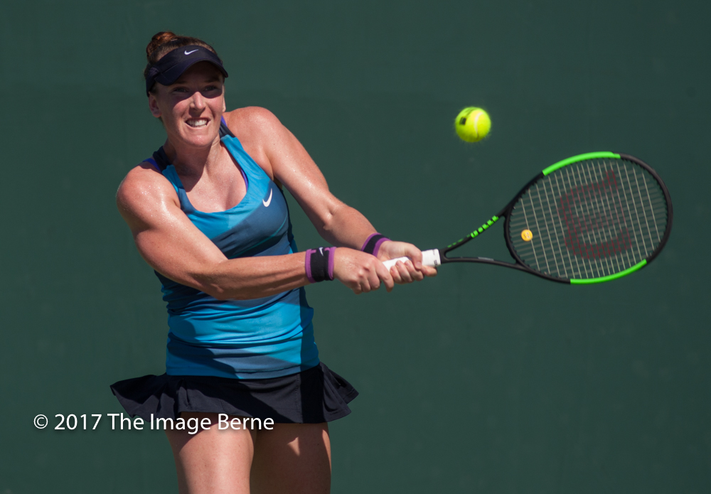 Madison Brengle-064.jpg