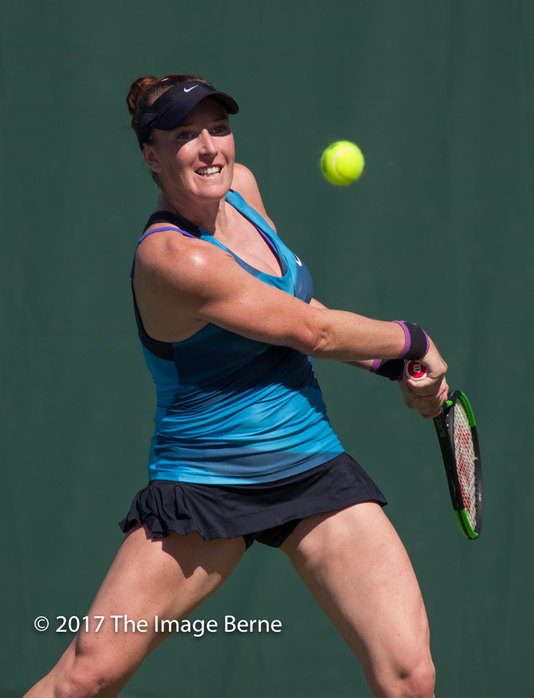 Madison Brengle-063.jpg
