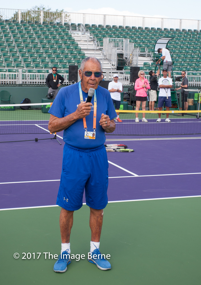 Nick Bollettieri-006.jpg