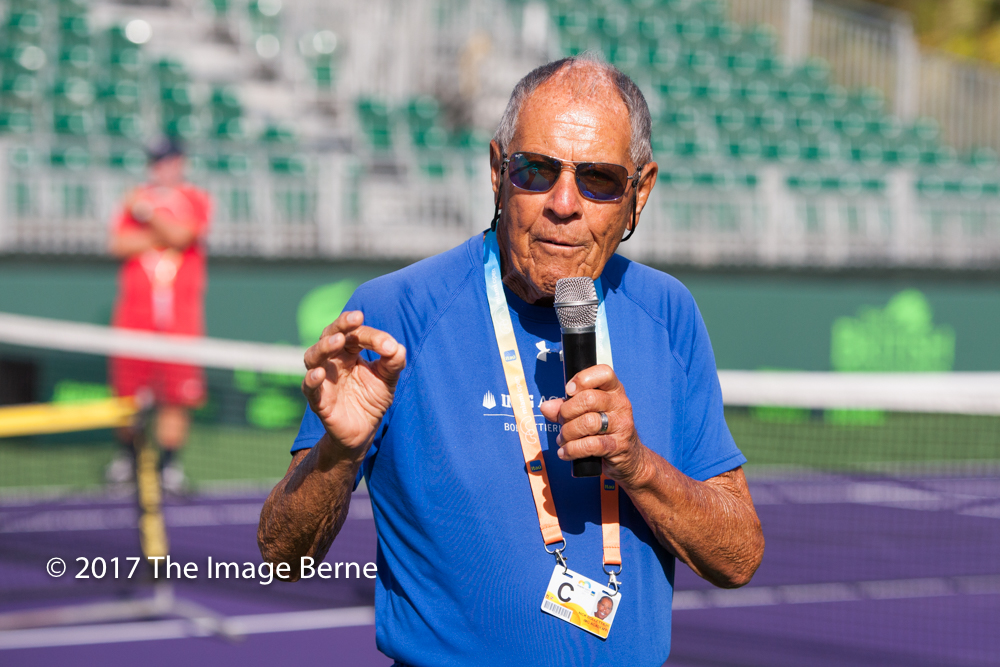 Nick Bollettieri-007.jpg