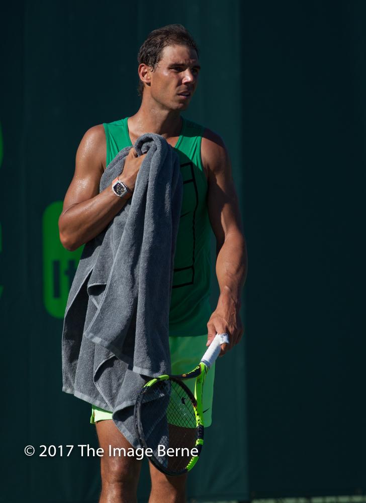 Rafael Nadal-240.jpg