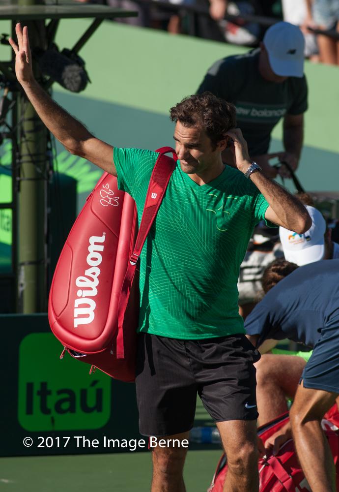 Roger Federer-253.jpg