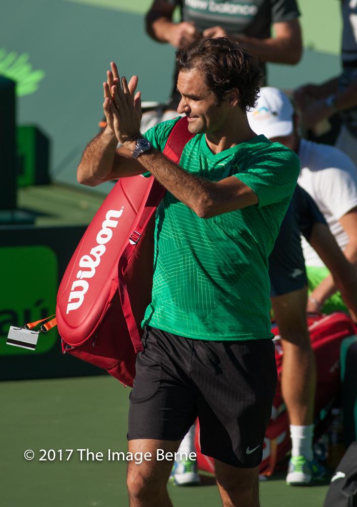 Roger Federer-254.jpg