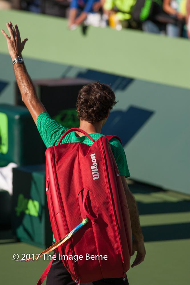 Roger Federer-255.jpg