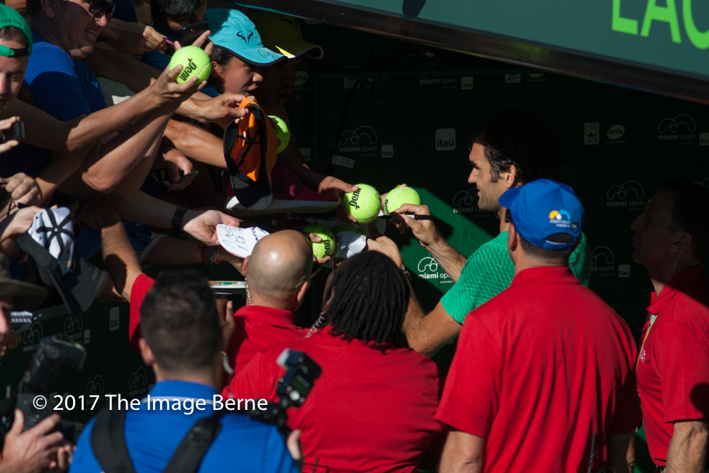 Roger Federer-259.jpg