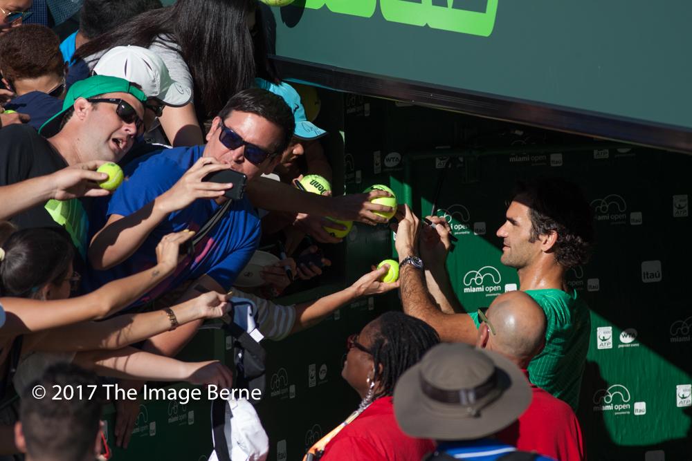 Roger Federer-262.jpg