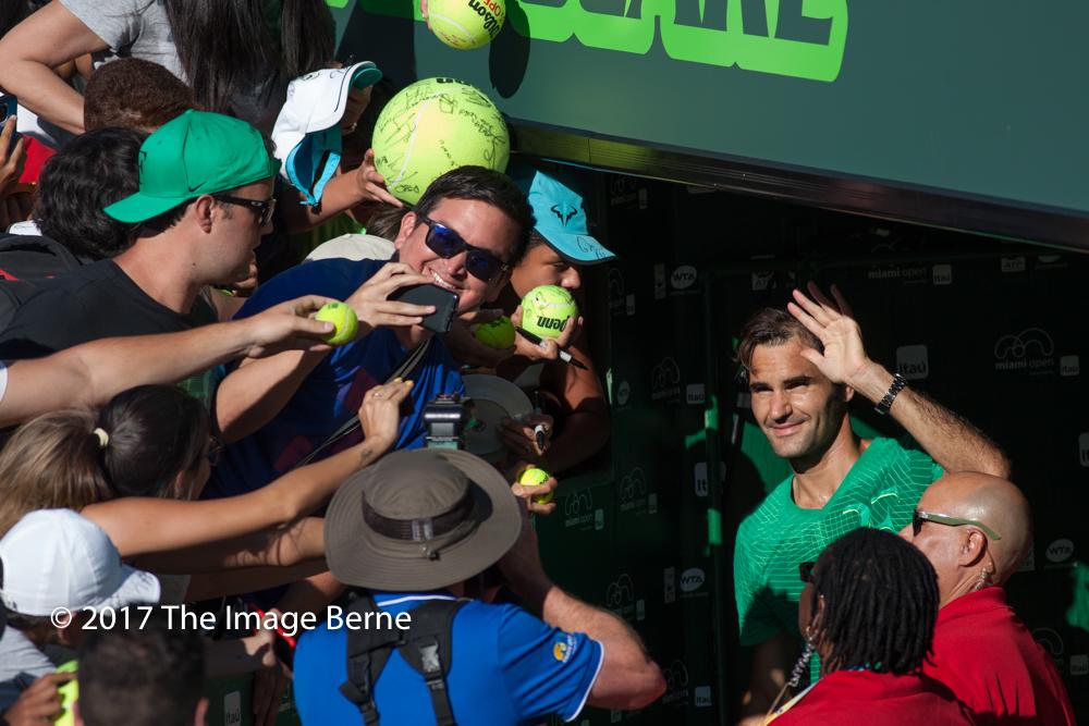 Roger Federer-263.jpg