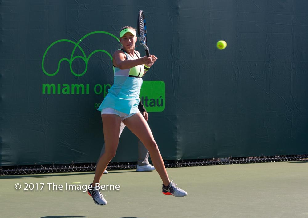 Amanda Anisimova-167.jpg