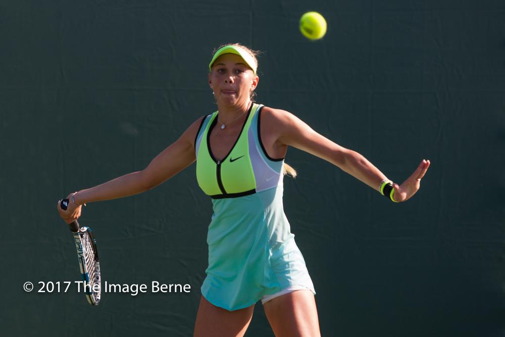 Amanda Anisimova-168.jpg
