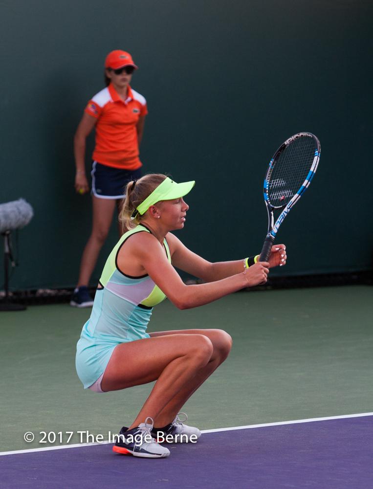 Amanda Anisimova-219.jpg