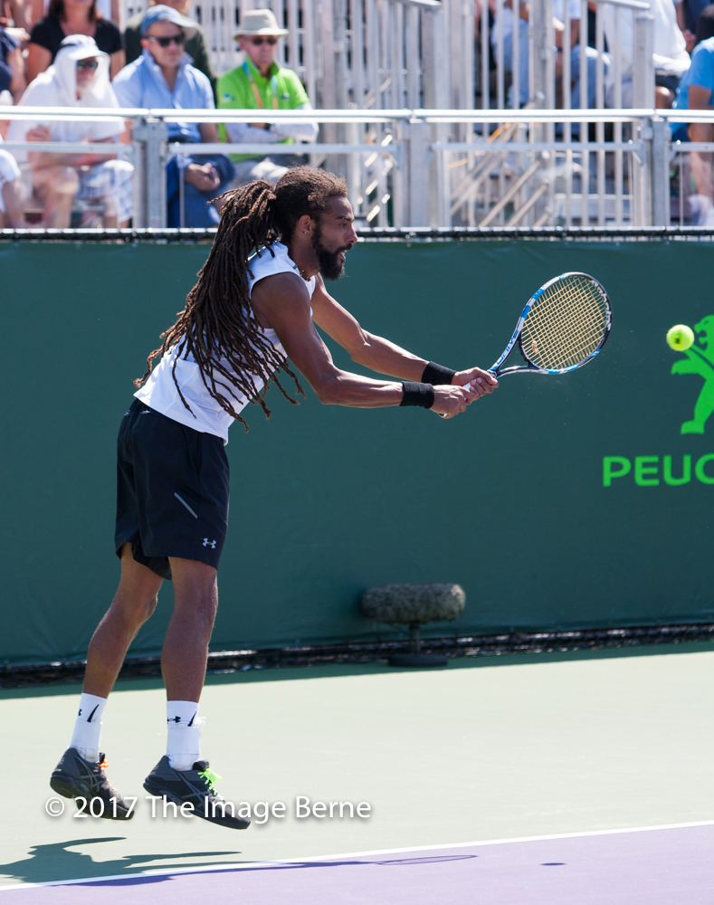 Dustin Brown-102.jpg