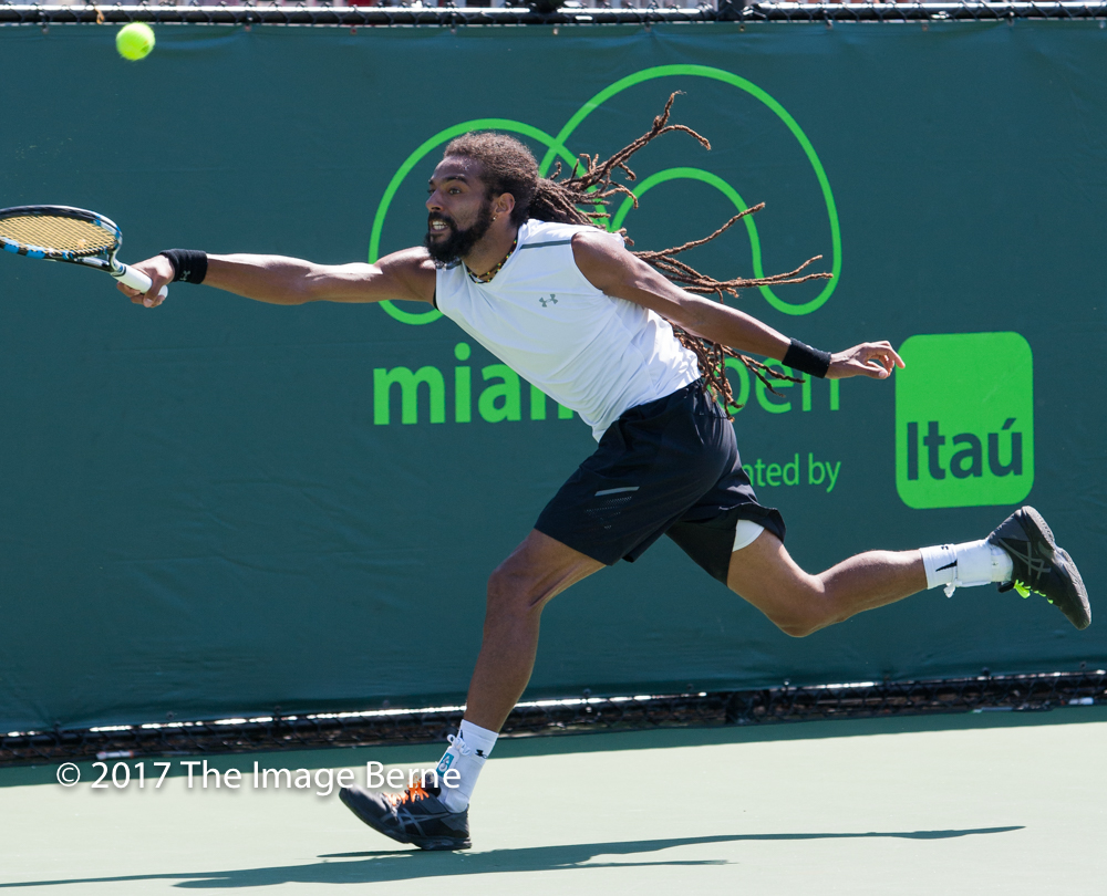 Dustin Brown-103.jpg