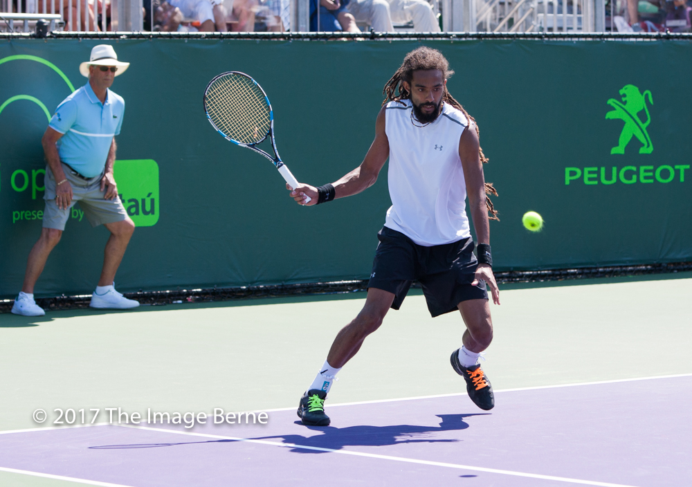 Dustin Brown-104.jpg