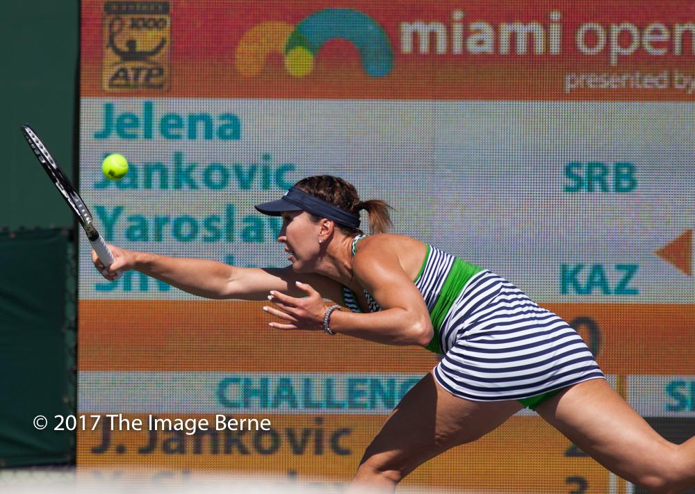 Jelena Jankovic-010.jpg