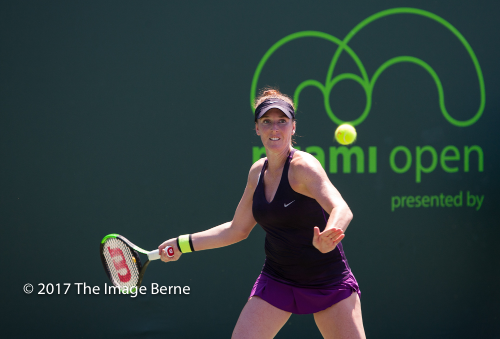 Madison Brengle-078.jpg