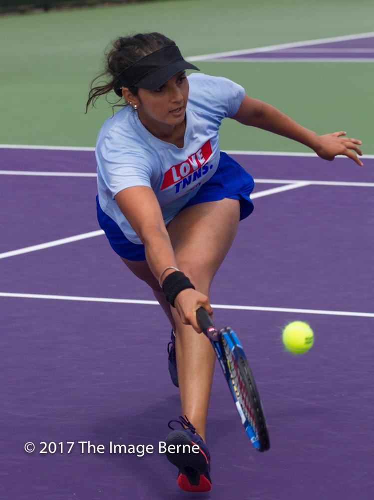 Sania Mirza-057.jpg