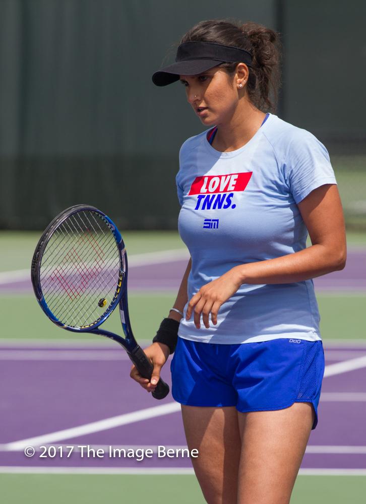 Sania Mirza-064.jpg