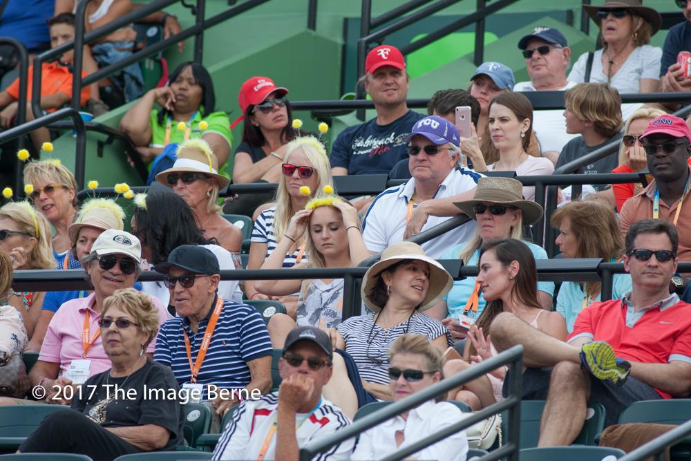 Fans-192.jpg