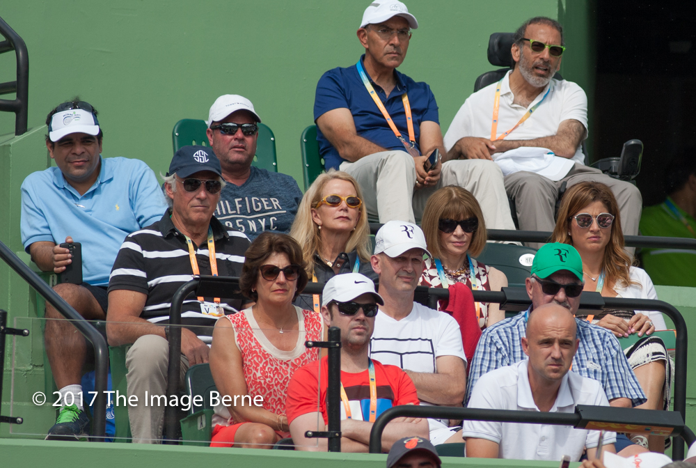 Mirka Federer-181.jpg