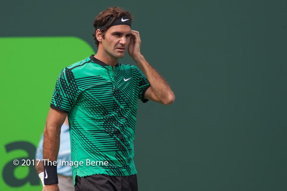 Roger Federer-179.jpg