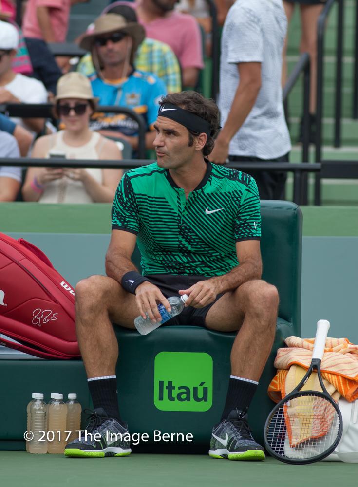 Roger Federer-183.jpg